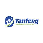 Yangeng